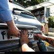 هزینه تعویض پلاک خودرو افزایش یافت + جدول