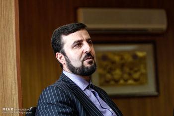 وضعیت احتمال مذاکره با آمریکا توسط نماینده ایران اعلام شد