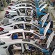 آیا باید منتظر افزایش قیمت خودرو باشیم؟