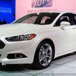 پرفروشترین خودروهای سال در کشورهای مختلف جهان