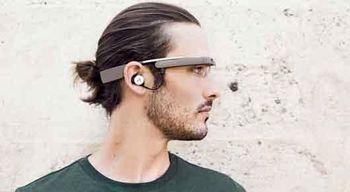 عینک گوگل 4 میلیون و 800 هزار تومان قیمت گذاری شد
