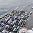 زنگ خطر به خریداران خودروهای وارداتی