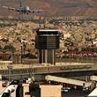 فرودگاه مهرآباد پلمب می شود؟