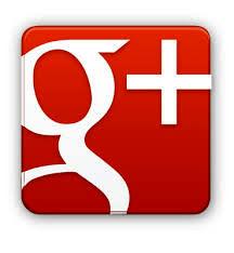 یافتن مسیر برای رسیدن به دوستانتان در Google+