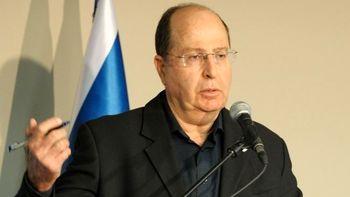 وزیر جنگ اسرائیل: ایران پیروزمندانه از مذاکرات خارج شد