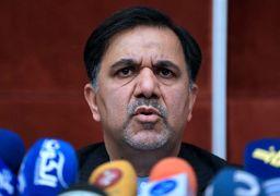آخوندی: بلندمرتبه سازی در ایران هزینه از جیب ملت است