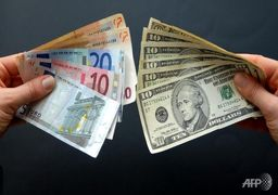 قیمت دلار، یورو و سایر ارزها امروز ۹۸/۳/۵ | جدال مرزی دلار آزاد