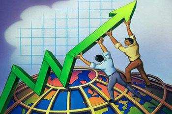 تنزل در فهرست اقتصادهای ضعیف