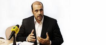 سعودالفیصل تفاوتی با بندر بن سلطان ندارد