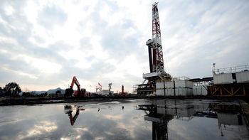 همدستی واشنگتن و ریاض در کاهش قیمت نفت بعید است