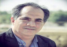 سعید شریعتی: پخش اعتراف تلویزیونی دختر 17 ساله نوعی از حماقت است
