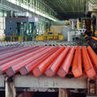 ضرورت ایجاد قراردادهای آپشن در فولاد