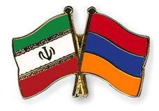 رئیس مجلس ملی ارمنستان به ایران سفر می کند
