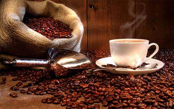 آیا قهوه میتواند با چاقی مبارزه کند؟