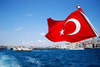 مصائب اقتصادی ترکیه در سال جدید