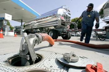 ارزانترین و گرانترین بنزین جهان در دوران نفت 30 دلاری