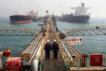 معادلات نفتی ایران در حال تغییر/تزارها جایگزین ماهاراجه ها میشوند؟