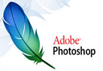 Adobe مشغول کار بر روی فتوشاپ لمسی است
