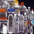 یک آمار خطرناک در مورد ریز پلاستیک ها
