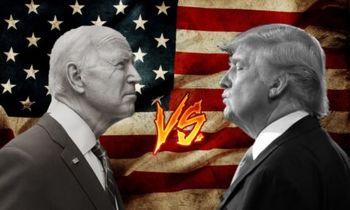 زمان برگزاری انتخابات آمریکا اعلام شد