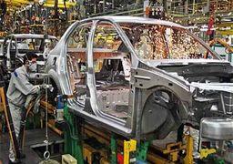 با کیفیت ترین و بی کیفیت ترین خودروهای داخلی در فروردین امسال را بشناسید + جدول