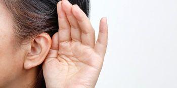 تاثیر مخربِ مخدرها بر شنوایی