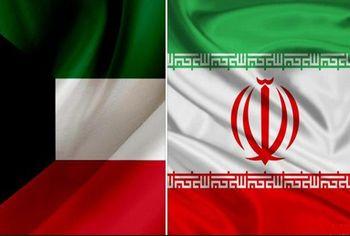 ورود ایرانی ها به کویت ممنوع شد