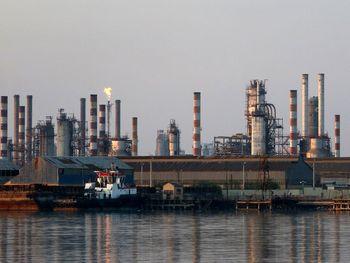 ادعای وال استریت ژورنال: آمریکا ۴ کشتی حامل سوخت ایران را توقیف کرد