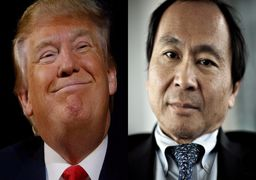 فوکویاما: شیوع ملیگرایی به سبک ترامپ، پایان دموکراسی است