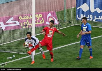 سرابِ خصوصیسازی در فوتبال ایران!
