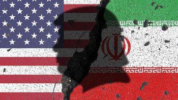 ترامپ: ایران بهتر است مراقب باشی