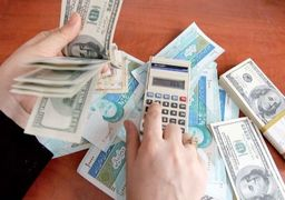 معرفی برندگان شاخص افزایش قیمت ارز در ایران+نمودار