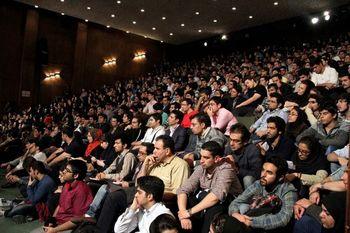 پرواز مغزهای ایرانی در جستجوی شکوفایی و درآمد بیشتر