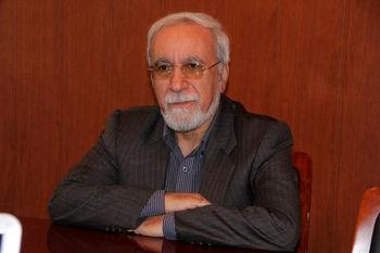 مذاکرات هسته ای ایران و 1+5 سیاست کشورهای منطقه در قبال تهران را تغییر داد