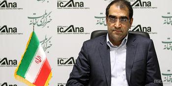 وزیر بهداشت به کمیسیون بهداشت مجلس می رود