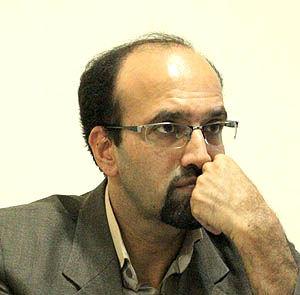 شمشیر کم رشدی اقتصاد ایران