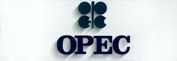 ادامه افزایش بهای سبد نفتی اوپک