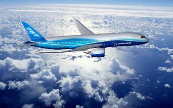 نیاز ایرلاین های ایرانی به قطعه هواپیما، در بازار رقابتی تامین می شود