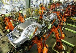 افزایش قیمت خودرو مشابه سالهای 90 و 91 تکرار نمی شود