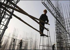 عضو شورای شهر تهران :تصمیمی برای افزایش نرخ عوارض ساختمانی نداریم