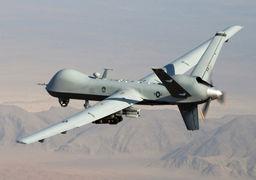 واکنش عراق به ادعای جدید آمریکا درباره حمله پهپادی به عربستان