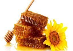 آیا عسل جایگزین مناسبی برای شکر است؟