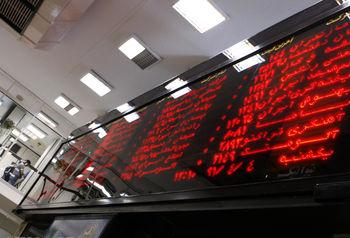 آیا شرکت های بورسی تعطیل می شوند؟