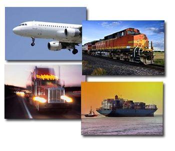جای خالی شرکت های بین المللی حمل و نقل در کشور