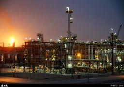 سبقت گازی ایران از قطر چگونه رخ داد؟