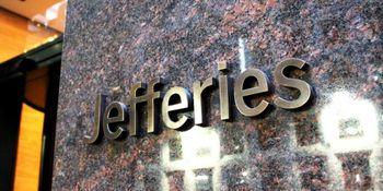 چرا کسبوکارهای اروپایی از «برگزیت» آسیب میبینند؟