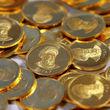 قیمت طلای ۱۸ عیار و طلای آبشده امروز شنبه 98/06/09 | افزایش قیمت طلا
