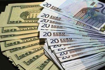 معاون پژوهشکده پولی و بانکی: بازار غیررسمی موقتی است