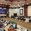 انتقاد معاون استاندار تهران از عملکرد بانکهای استان تهران