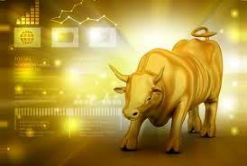 توقف ریزش طلا / پیش بینی آینده اونس
